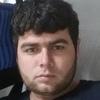 Али, 29, г.Нижний Новгород