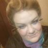 Лилу, 35, г.Южно-Сахалинск