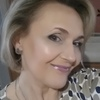 Ирина, 47, г.Капустин Яр