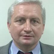 Ярослав, 48