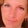 Ирина, 30, г.Флорешты
