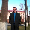 олег, 43, г.Алагир