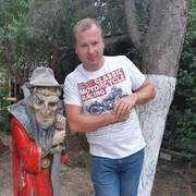 Николай, 40 лет, Водолей