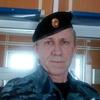 Владимир, 50, г.Архангельск