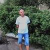 Дмитрий, 45, г.Саров (Нижегородская обл.)