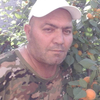 simon, 49, г.Новочеркасск