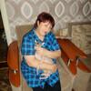 Ирина, 58, г.Топки