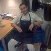 Антон, 31, г.Казимеж-Дольны