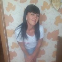 елена, 45 лет, Телец, Новокуйбышевск