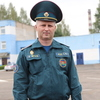 Юрий, 45, г.Борисов