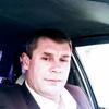 Сабур, 45, г.Котельники