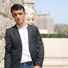 Araz, 27, г.Астара
