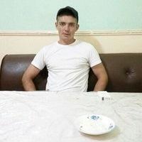 Евгений, 79 лет, Козерог, Комсомольское