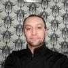 Олег, 41, г.Караганда