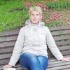 Марина, 51, г.Уфа