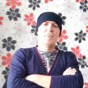 Сергей 45 лет (Рак) хочет познакомиться в Ясном