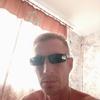 Алексей Тихонов, 46, г.Тамбов