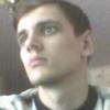 Валера, 24, г.Семёновка