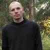 Kirill, 36, Klimovsk