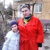 Джамиля, 40, г.Шилово
