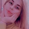 Анастасия Карчак, 18, г.Кашары