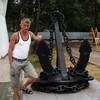 Aleksandr, 52, Uzlovaya