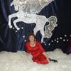Галина, 60, г.Благовещенск (Амурская обл.)