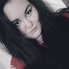 Анна, 22, г.Брест