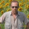 вадим, 60, г.Кумертау