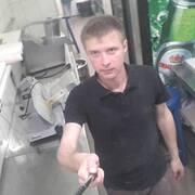 Лебедев 30 Киев