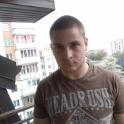 Михаил 31 Казань