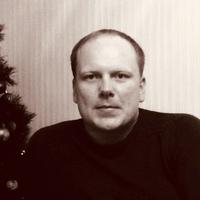Владимир, 35 лет, Овен, Екатеринбург