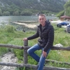 Павел, 51, г.Калач