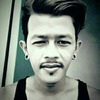 BOYZ AZZA, 25, г.Джакарта