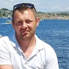 Виктор, 37, г.Санкт-Петербург