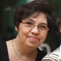 марина, 58 лет, Стрелец, Екатеринбург