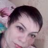 Екатерина, 31, г.Абакан