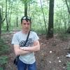 Игорь, 37, г.Приволжск