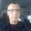 Sergey, 46, Luga