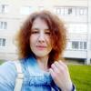 Ольга, 31, г.Обнинск