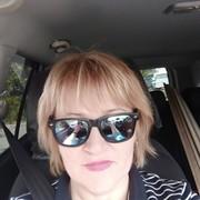Мария, 49, г.Пудож
