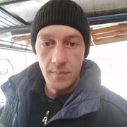 Николай 35 Курганинск