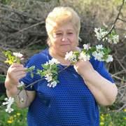 Ирина Новик, 60, г.Советск (Калининградская обл.)