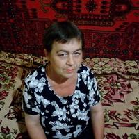 ольга, 62 года, Стрелец, Тюмень