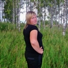 yulya, 33, Велиж