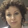 Катерина, 47, г.Ростов-на-Дону
