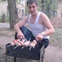 Дмитрий, 35 лет, Весы, Волжский (Волгоградская обл.)