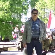 Александр, 59, г.Люберцы