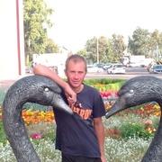 Игорь Барсуков 36 Кемерово