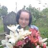 ирина, 31, г.Мантурово